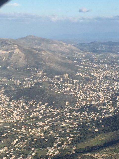 Grèce jour 1 1.JPG