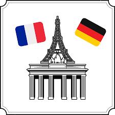 image franco allemande.png