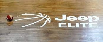 JEEP ELITE.jpg